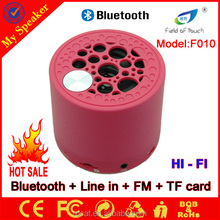2014 hot new products portable mini bluetooth speaker with usb charger,new ewa a102 bluetooth mini speaker,portable solar speake