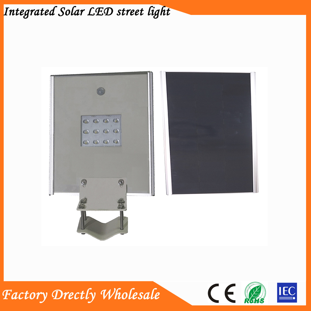 The Best China iluminacion led solar high pressure cleaning machine