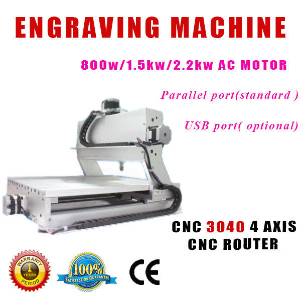 hot sale <strong>cnc</strong> router engraving machine <strong>cnc</strong> 2030 3040