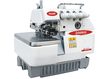 DUOYA DY747 Super high speed overlock sewing machine