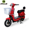 Golden manufacture produce high quality cheap electric scooter 48V350W