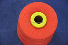 aramid fireman protective sro-rfg sewing thread