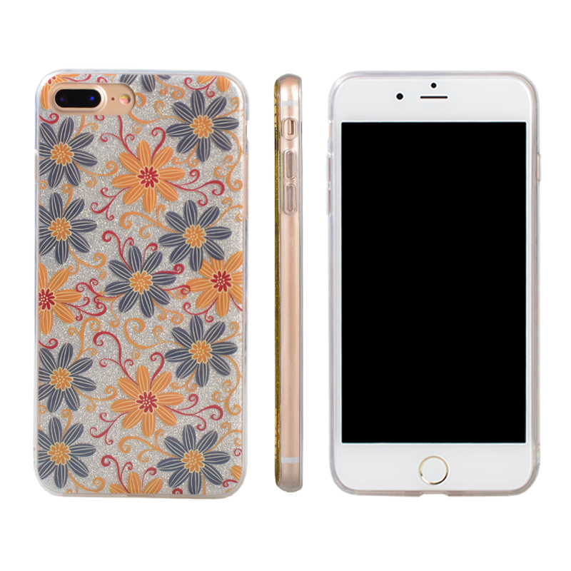 best quality perfit fit wholesale imd iml pc phone case for iphone 7