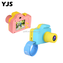 Hot Best instant Mini Cheap Target Kid Children Video Toys Photo Toy Waterproof Digital Kids Camera For Kids Children