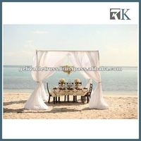 RK High Quality Cheap Party Tents For Sale