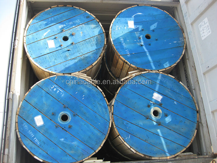 China awg 12 wire wholesale 🇨🇳 - Alibaba