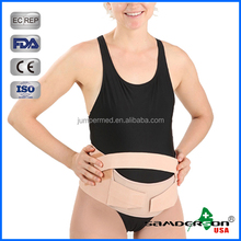 C1CLPO-1301 Pregnancy Maternity Support Belt and maternity belly band