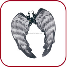 Cheap cute large feather angel wings PGAC-0541