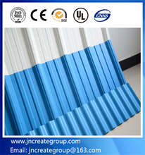 anti-oxidation galvalume steel coils