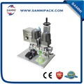 High Quality Desktop capping machine for different plastic caps