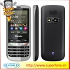 G3-08 2.4 inch brand new mobiles cheap pear phone for sale