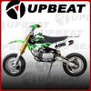 High quality motard enduro 155cc dirt bike for sale enduro pit bike