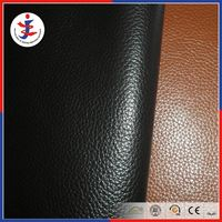 China 100% Top Genuine Shoes Leather