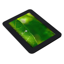New slim 8 inch RK3188 android rj45 poe tablet