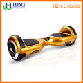 8.5inch Scooter/Self Balance Two Wheels Electric Scooter /with Led Light And Bluetooth Speaker