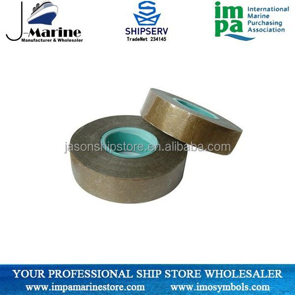 Marine Wholesale Mica Insulation Tape