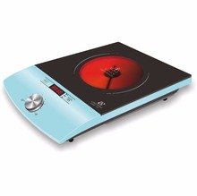Low price induction cooker 220V/solar electric induction stove