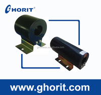 LMZC bushing type current transformer (CT) ghorit