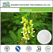 Matrine Powder For The Treatment Of Cervical Cancer