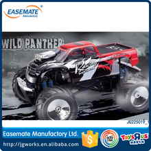 1/8 scale NITRO OFF ROAD HSP RC CARWLER CAR GAS POWER CAR BUGGY CAR