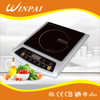 Best lowest price induction cookers cooktops hobe stoves ovens burners