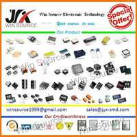 military electronic components (IC Supply Chain)