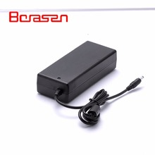 Hot selling AC / DC Adapter 12V 8.1A electric power supply 97.2W Adapter for Led display