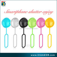roller shutter motor remote control, bluetooth remote control camera shutter