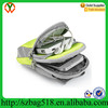 100% recycled Polyester Armband Bag for iPhone 5S Alibaba supplier