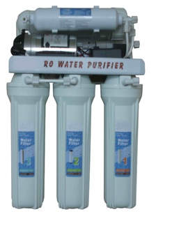 water purifier,pure water machine,pure water purifier,drinking water purifier,pure water filter,soft water filter