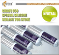 Curtain Wall Double Glazing Glass Silicone Sealant
