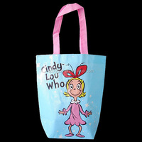 cartoon colorful pp non woven bag, shopping bag, tote bag