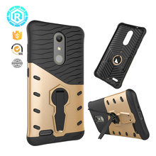 newest top quality tpu protective phone case cover for ZTE Zmax pro