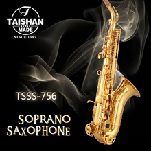 soprano saxophone colored saxophones children sax