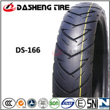 tyre motorcycle inner tube and tyre for motorcycle 3.00-18 3.25-18 tyre motorcycle