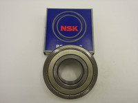 general electric motor bearings,traction motor bearing,high temperature motor bearing 62501zz