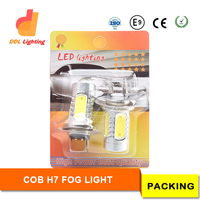 High quality automotive led light h3 auto led h7 led auto light h1 h7 h4 p5w auto led bulbs t10 5w5 car led auto bulb