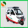 Powerfull Utility Tricycles/ Three Wheeler / Hybrid Trycycles