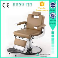 salon equipment hair cutting chairs hydraulic pump