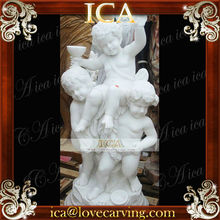 statue molds for sale RCO0202