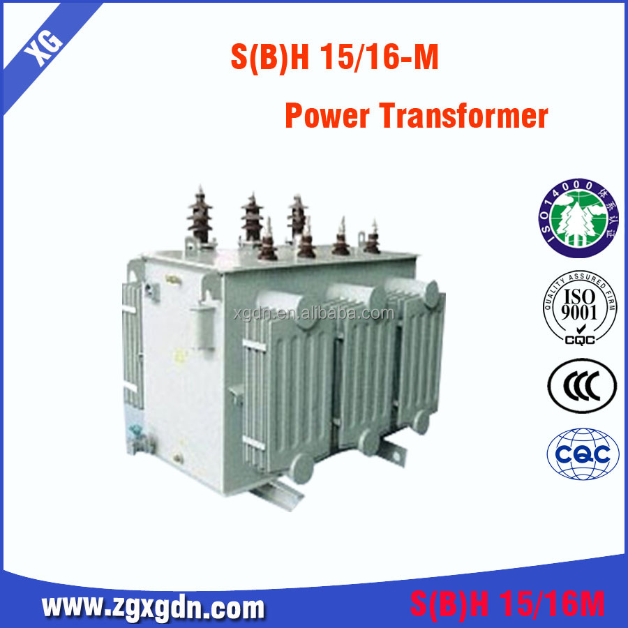 Reliance electric transformer covers red light on electric transformer