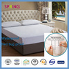 /product-detail/waterproof-bamboo-terry-bed-sheet-manufacturers-in-china-double-decker-bed-60461537700.html