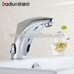Quality Assurance warm air hand dryers dryer wall mounted for toilet