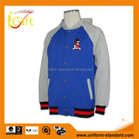 Licenses Chinese manufatory high quality factory price motorcycle Zip-up