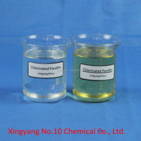 Environmentally non-toxic industrial grade paraffin wax