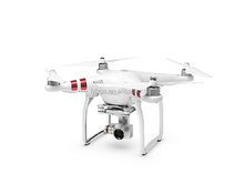 New arrive, 2015 Newest DJI Phantom 3 Standard RC Helicopter Drone RTF Quadcopter Drones with 2.7K Camera.