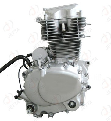 CG175 ENGINE HOT SALE MODEL TYPE