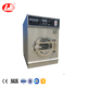 self service Coin operated washer and dryer