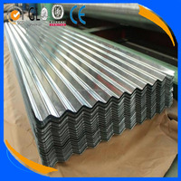 Trade Assurance DX52D Z140 JIS G3313 Standard Gi Galvanized Corrugated Ms Steel Plates for Roofing Sheet Taobao