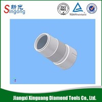 Diamond Core Drill Bit For Oil Well China Supplier